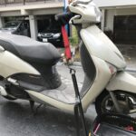 リード110不動・買取車種